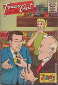 Treasure Chest Vol. 15 (1959) 4