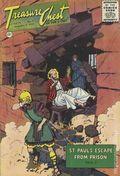 Treasure Chest Vol. 15 (1959) 7
