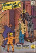 Treasure Chest Vol. 15 (1959) 11