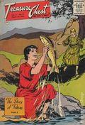 Treasure Chest Vol. 15 (1959) 15