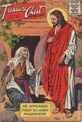 Treasure Chest Vol. 15 (1959) 16