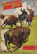 Treasure Chest Vol. 15 (1959) 19