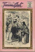 Treasure Chest Vol. 16 (1960) 1