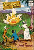 Treasure Chest Vol. 16 (1960) 19