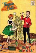 Treasure Chest Vol. 18 (1962) 9