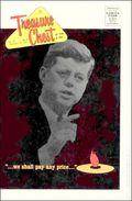 Treasure Chest Vol. 20 (1964) 6