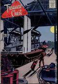 Treasure Chest Vol. 20 (1964) 13