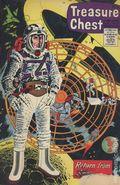 Treasure Chest Vol. 22 (1966) 13