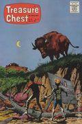 Treasure Chest Vol. 22 (1966) 19