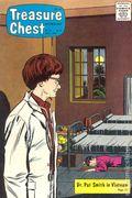 Treasure Chest Vol. 22 (1966) 20
