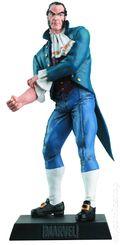 Classic Marvel Figurine Collection (2007-2013 Eaglemoss) Magazine and Figure #181