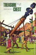 Treasure Chest Vol. 23 (1967) 4