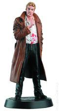 DC Comics Super Hero Collection (2009-2012 Eaglemoss) Figurine and Magazine #115