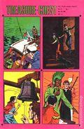Treasure Chest Vol. 23 (1967) 7