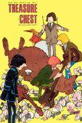 Treasure Chest Vol. 23 (1967) 13