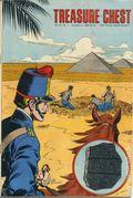Treasure Chest Vol. 25 (1969) 7