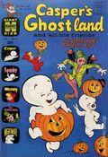 Casper's Ghostland (1958) 16