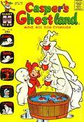 Casper's Ghostland (1958) 28