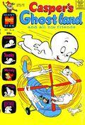 Casper's Ghostland (1958) 55