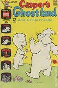 Casper's Ghostland (1958) 64