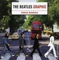 Beatles Graphic GN (2012) 1-1ST