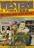 Western Fighters Vol. 1 (1948) 3
