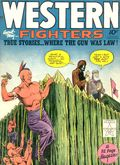 Western Fighters Vol. 1 (1948) 7