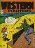 Western Fighters Vol. 1 (1948) 11