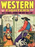 Western Fighters Vol. 2 (1949) 7