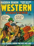 Western Fighters Vol. 2 (1949) 11