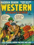 Western Fighters Vol. 2 (1949) 11