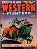 Western Fighters Vol. 3 (1950) 4