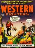 Western Fighters Vol. 3 (1950) 7