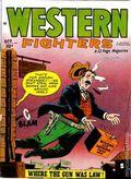Western Fighters Vol. 3 (1950) 11