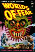 Worlds of Fear (1952) 3