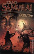 Dead Samurai GN (2005-2006 IBooks) 1-1ST