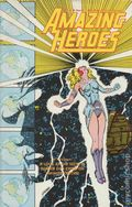 Amazing Heroes (1981) 66