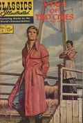 Classics Illustrated 006 A Tale of Two Cities 15