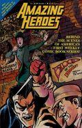 Amazing Heroes (1981) 80