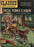 Classics Illustrated 015 Uncle Tom's Cabin 14