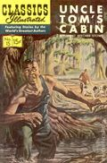 Classics Illustrated 015 Uncle Tom's Cabin 18