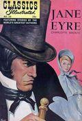 Classics Illustrated 039 Jane Eyre 13