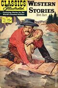 Classics Illustrated 062 Western Stories (1949) 8