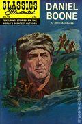 Classics Illustrated 096 Daniel Boone (1952) 10
