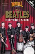 Beatles Experience (1991) 1