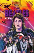 Beatles Experience (1991) 6