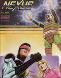 Nexus (1981 Magazine) 3B