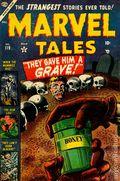 Marvel Tales (1949-1957 Marvel/Atlas) 119