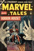 Marvel Tales (1949 Atlas) 125