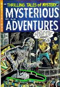 Mysterious Adventures (1951) 23